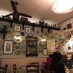 Photo de Museum cafè