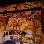 London Pub照片