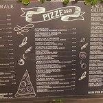Foto di Arte Pizza