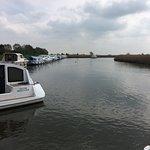 صورة فوتوغرافية لـ The Ferry Inn