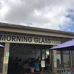 Foto di Morning Glass Coffee