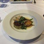 Joe Muer Seafood照片