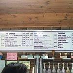 Coolas Ice Creamery Foto