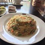 Photo of Barista Cafe Aroma Unawatuna