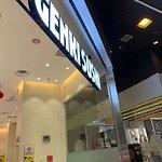 Genki Sushi صورة فوتوغرافية