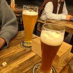 Zdjęcie Beer Academy