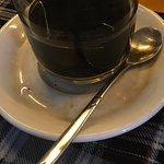 Zdjęcie Bookworm's Coffee