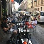 صورة فوتوغرافية لـ Layali Cafe milano