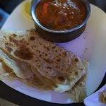 Photo of Raj India Restaurant