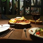 Photo of Restaurant Mili