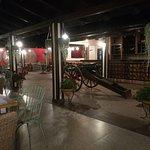 Photo of Restoran Radnicki