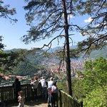 Photo of Baita Monte Goj