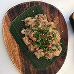 Zdjęcie Pilya! Basta Cuisine