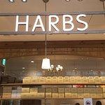 Harbs Shibuya Hikarie ShinQs照片