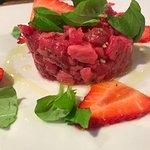 ภาพถ่ายของ Spallaforte Specialita' Gastronomiche