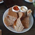 Photo of Groeneveld eten