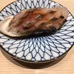 Sushi Ayumu照片