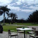 ภาพถ่ายของ Campo de Golf Maspalomas