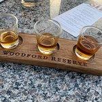 SIP Whiskey & Wine Bar照片