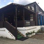 Zdjęcie Restauracja Niedźwiadek