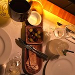 Foto de Cafe Misterio