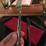 Bilde fra Red Snapper Restaurant & Bar