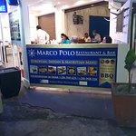Photo of Marco Polo Resto