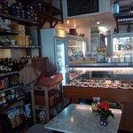 ภาพถ่ายของ Limoncello Delicatessen & Bistro