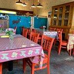 Simply Delicious Cafe Daily Fare Photo
