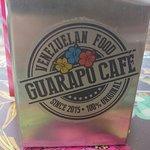 Zdjęcie Guarapo Café