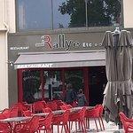 Zdjęcie Le Rallye Etc