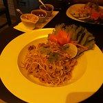 Zdjęcie Po Thai Restaurant