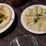 صورة فوتوغرافية لـ مطعم الزهرة
