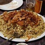תמונה של Azzahra Restaurant