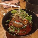 Valokuva: R14 restaurant