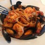 صورة فوتوغرافية لـ Romano's Macaroni Grill