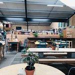Photo of Ben's Farm Shop Cafe