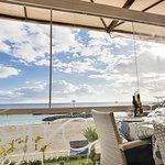 Vistas  #salnegratenerife  Enjoy this fantastic views in Sal Negra!