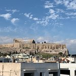 Landscape - Acropolis Select Hotel Photo
