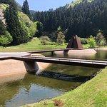 Muro Sanjo Park Art Forest รูปภาพ