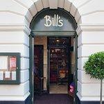 Bilde fra Bill's Bury St Edmunds