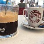 Bilde fra Remezzo Caferesto