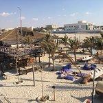 Photo of Kite Beach Center Restaurant & Cafe
