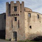Citadelle Saint Florent Photo