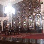 Foto de Angurestan Historical House