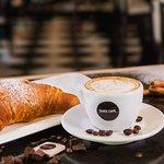 Zdjęcie Times Cafe