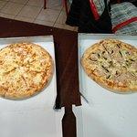 Zdjęcie Pizza House