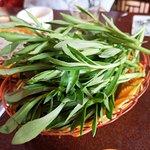 橄榄树牛排屋照片