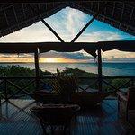 Balcony - Lazy Lagoon Photo