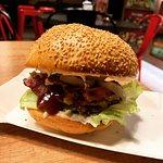 Photo of Good Burger Steak & Bar